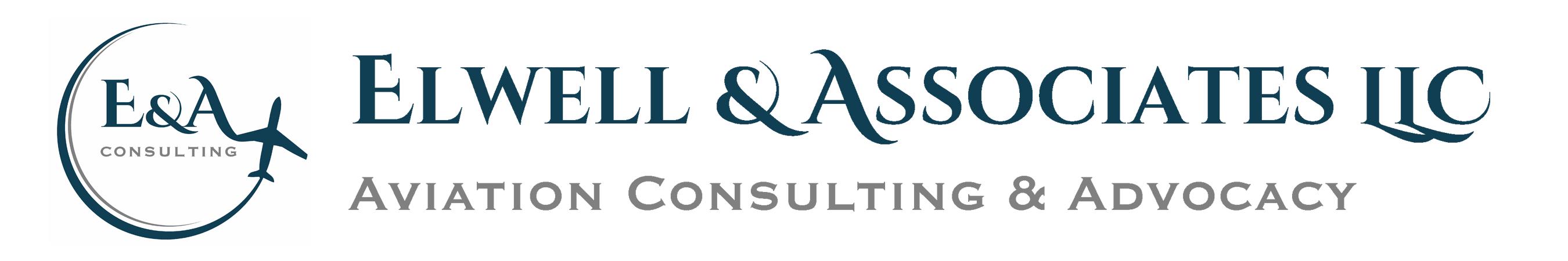 Elwell Associates